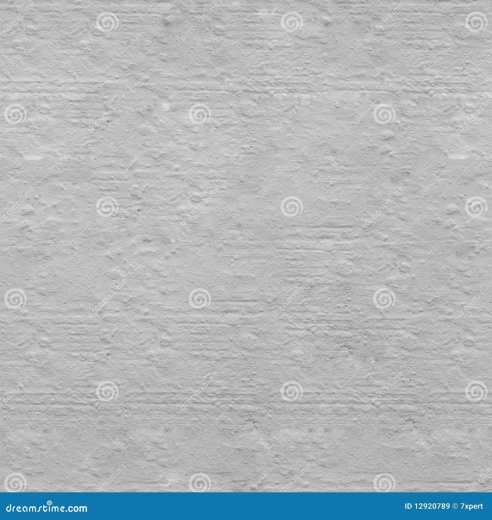 Seamless Asphalt Texture Stock Image Image Of Asphalt