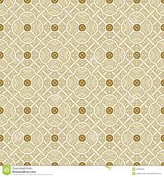 medieval background backgrounds seamless arabic pattern vector easy floral change separately delete elements copy texture abstract motif geometric ancient