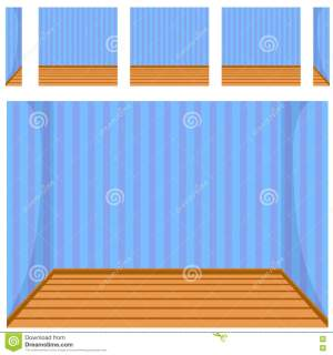 empty vector background seamless
