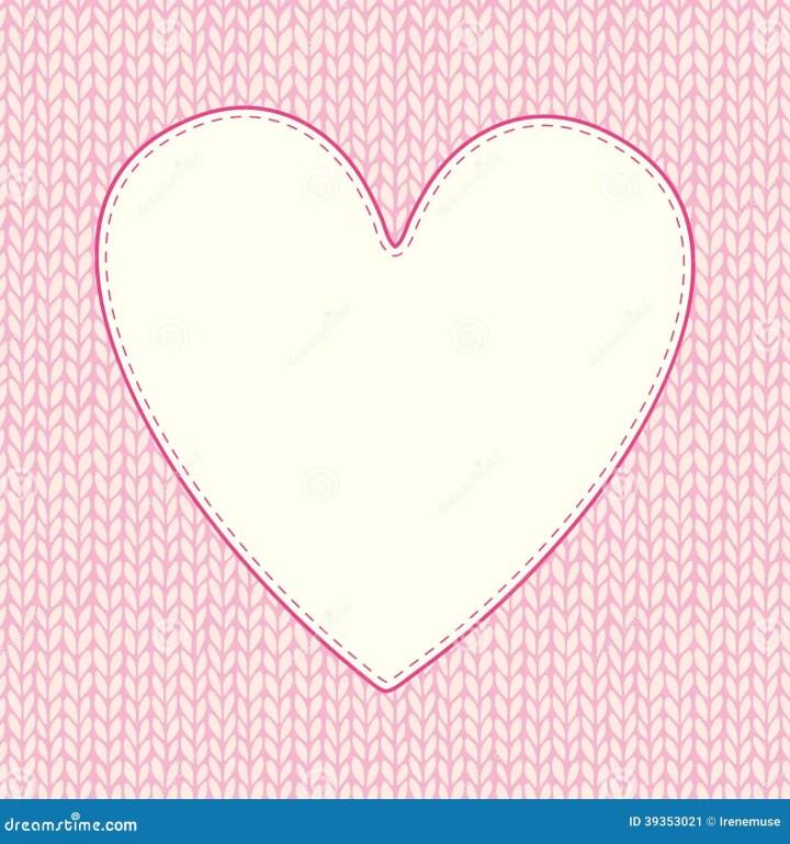 Heart Shaped Photo Frame Template Livingfur23com