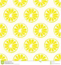 Lemon Background Pattern Pictures to Pin on Pinterest ...