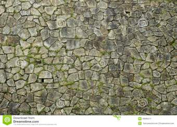medieval background seamless brick bricks cobblestone