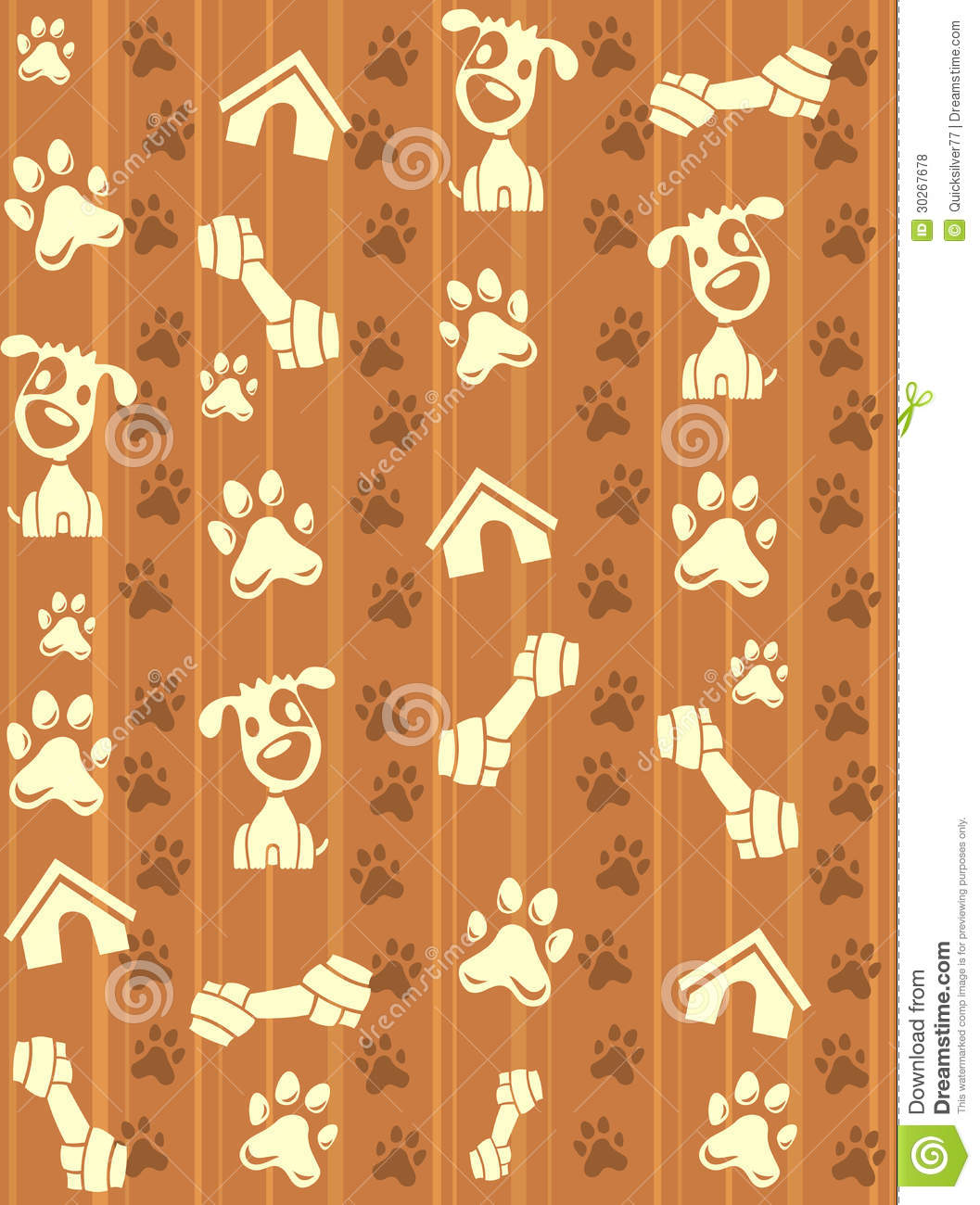 Free Animal Wallpaper Backgrounds Dog Themed Background Royalty Free Stock Photos Image