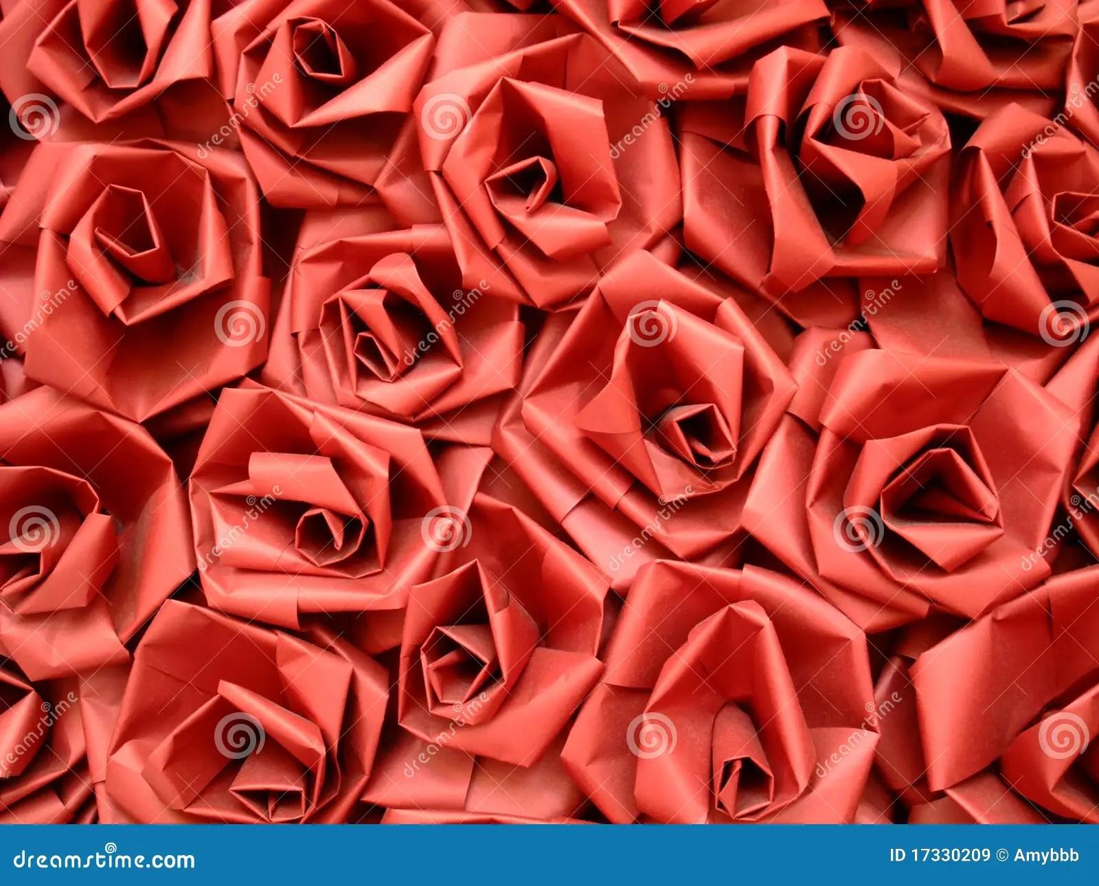 I Love U Rose Wallpaper