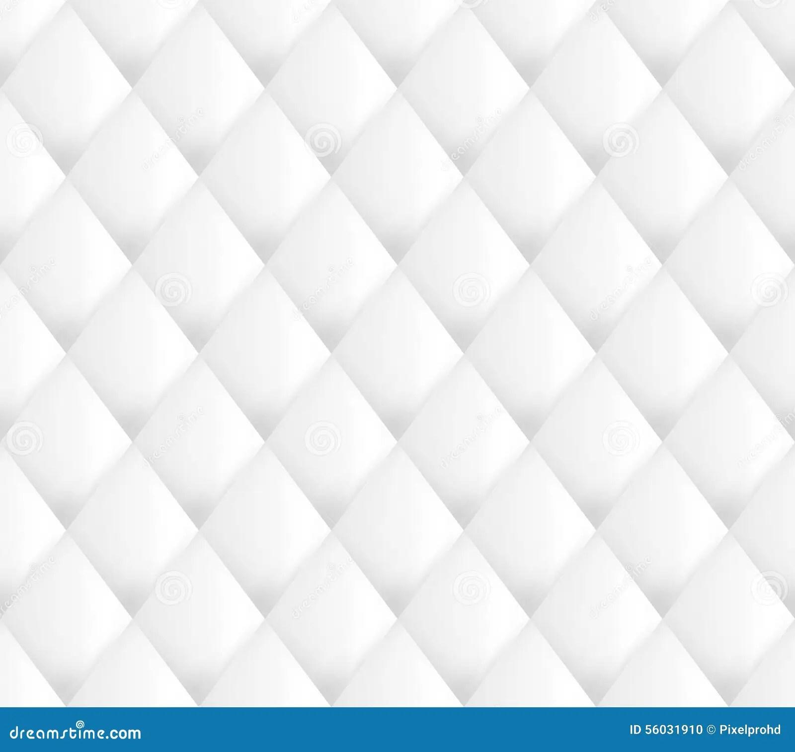Seamless Upholstery White Stock Photo  Image 56031910