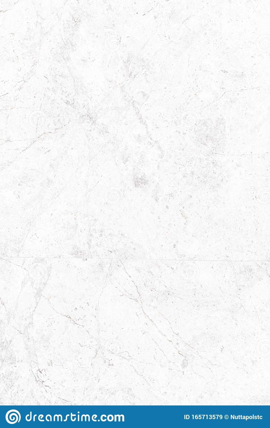 White Marble Seamless : white, marble, seamless, Seamless, White, Marble, Texture, Abstract, Background, Pattern, Resolution, Stock, Image, Deluxe,, Decorative:, 165713579