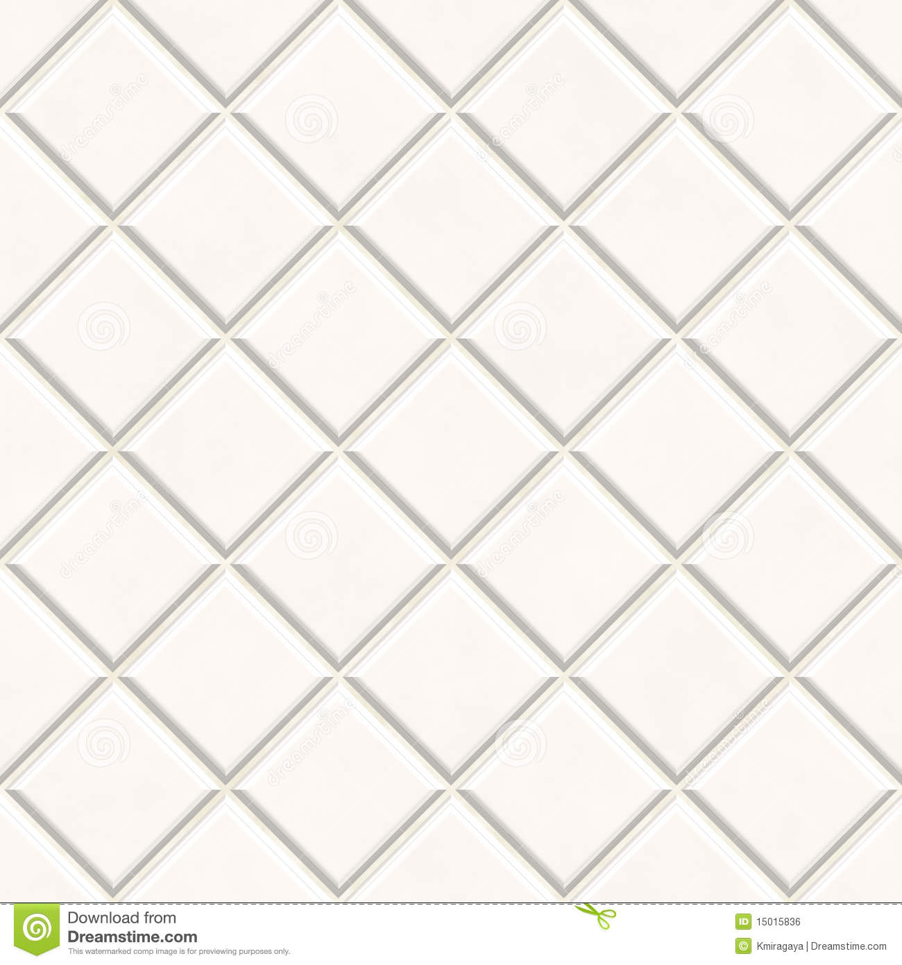 Bathroom Wall Tile Layout Patterns