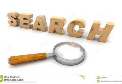 Stock Photography Search Royalty Free Images Photos