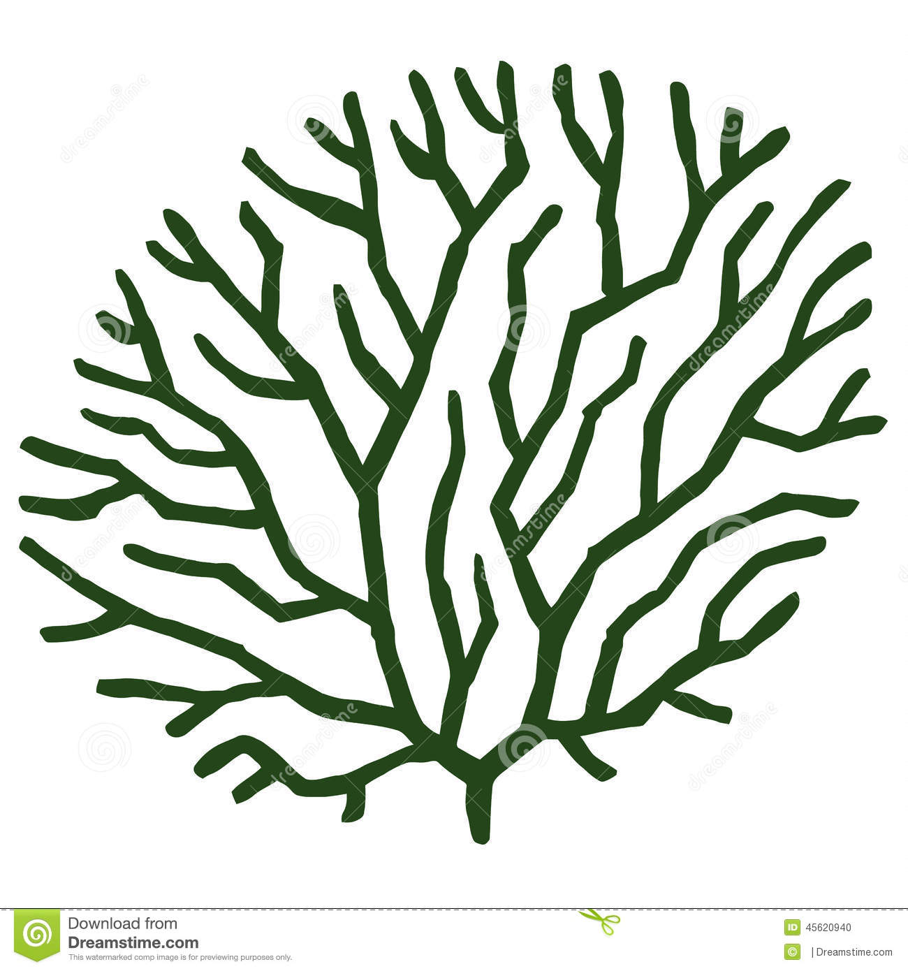 hight resolution of  free green seaweed clipart