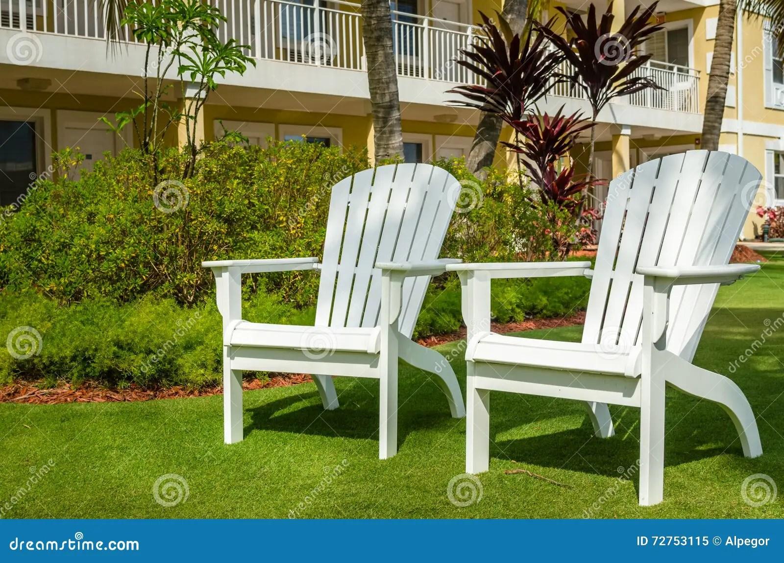 Sedie Per Il Giardino.Sedie Giardino Bianche 1 Calligaris Tavolo Planet And Sedie Gamera