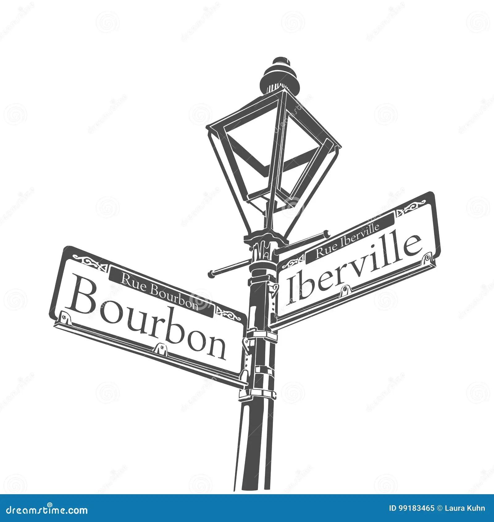 Bourbon Illustrazioni Vettoriali E Clipart Stock 2 611