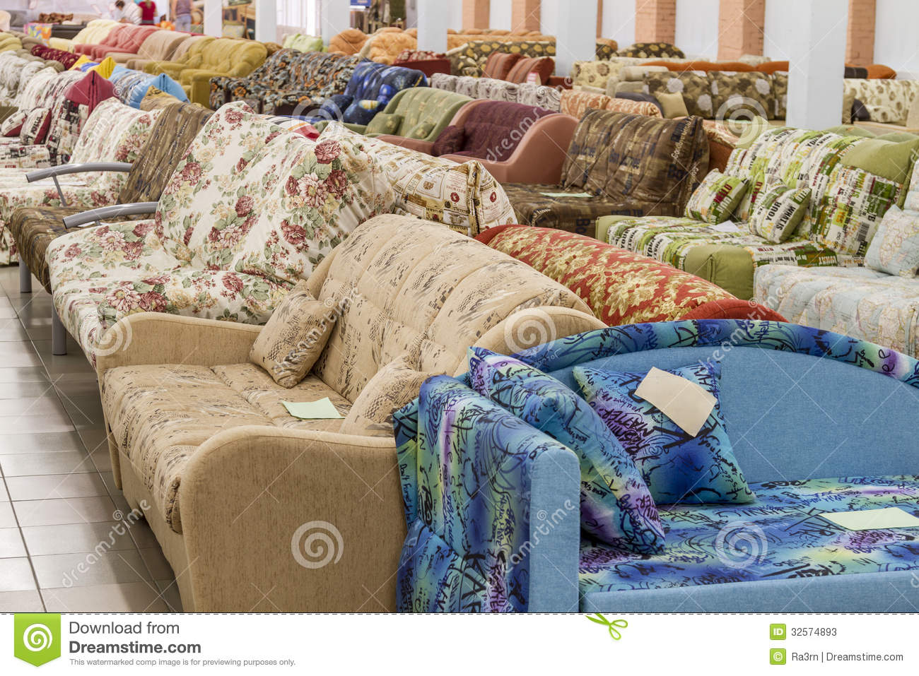 who sells sofas sofa removal queens ny selling stock photos image 32574893