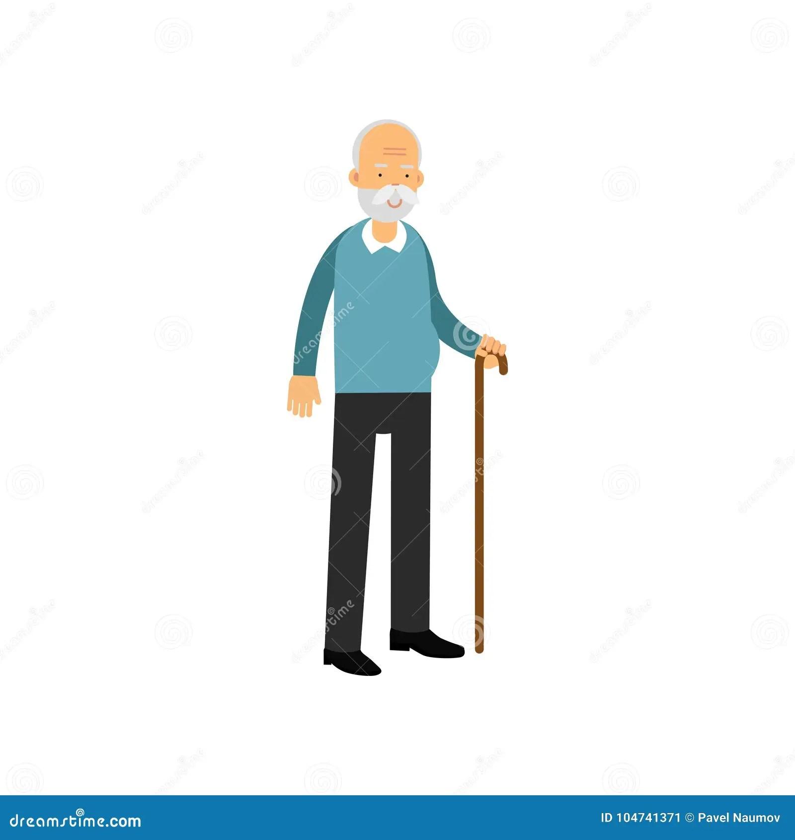 Pensioner Cartoons Illustrations Amp Vector Stock Images