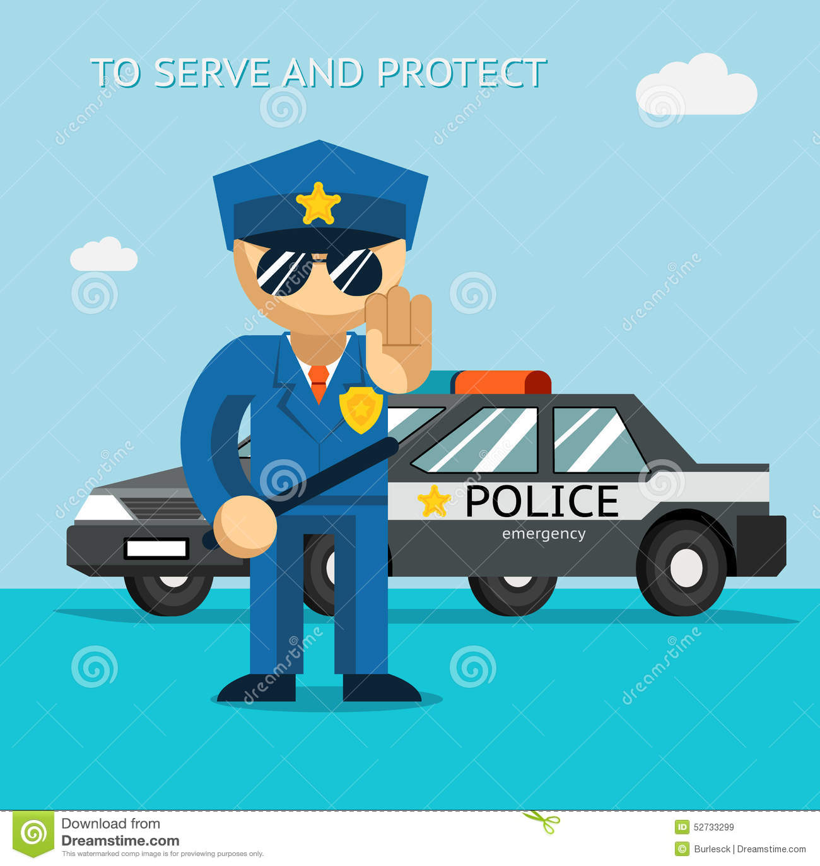 Find Job Security Guard