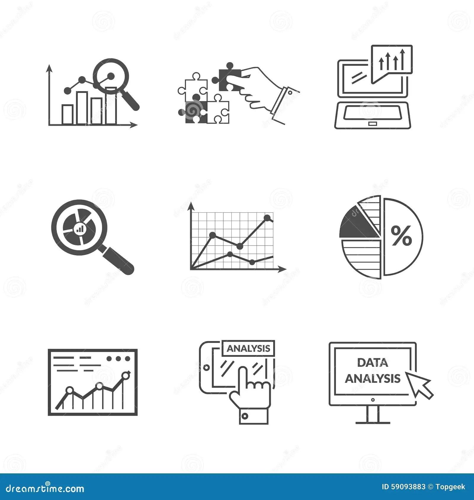 Big Data Trends