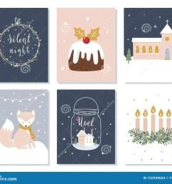 advent wreath stock illustrations 1 224 advent wreath stock illustrations vectors clipart dreamstime [ 1300 x 1126 Pixel ]