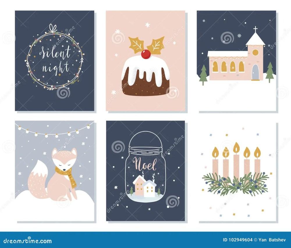 medium resolution of advent wreath stock illustrations 1 224 advent wreath stock illustrations vectors clipart dreamstime