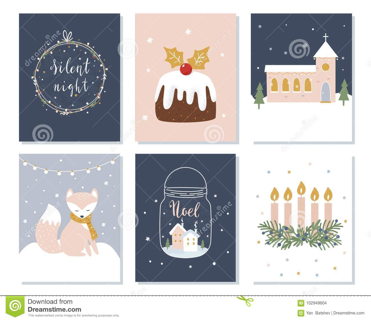hight resolution of advent wreath stock illustrations 1 224 advent wreath stock illustrations vectors clipart dreamstime