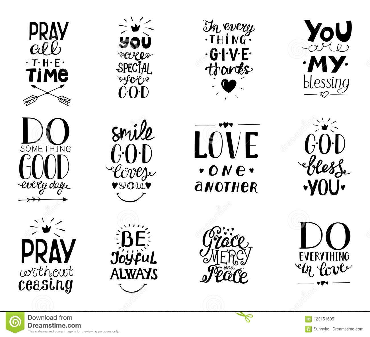 Grace Cartoons Illustrations Amp Vector Stock Images