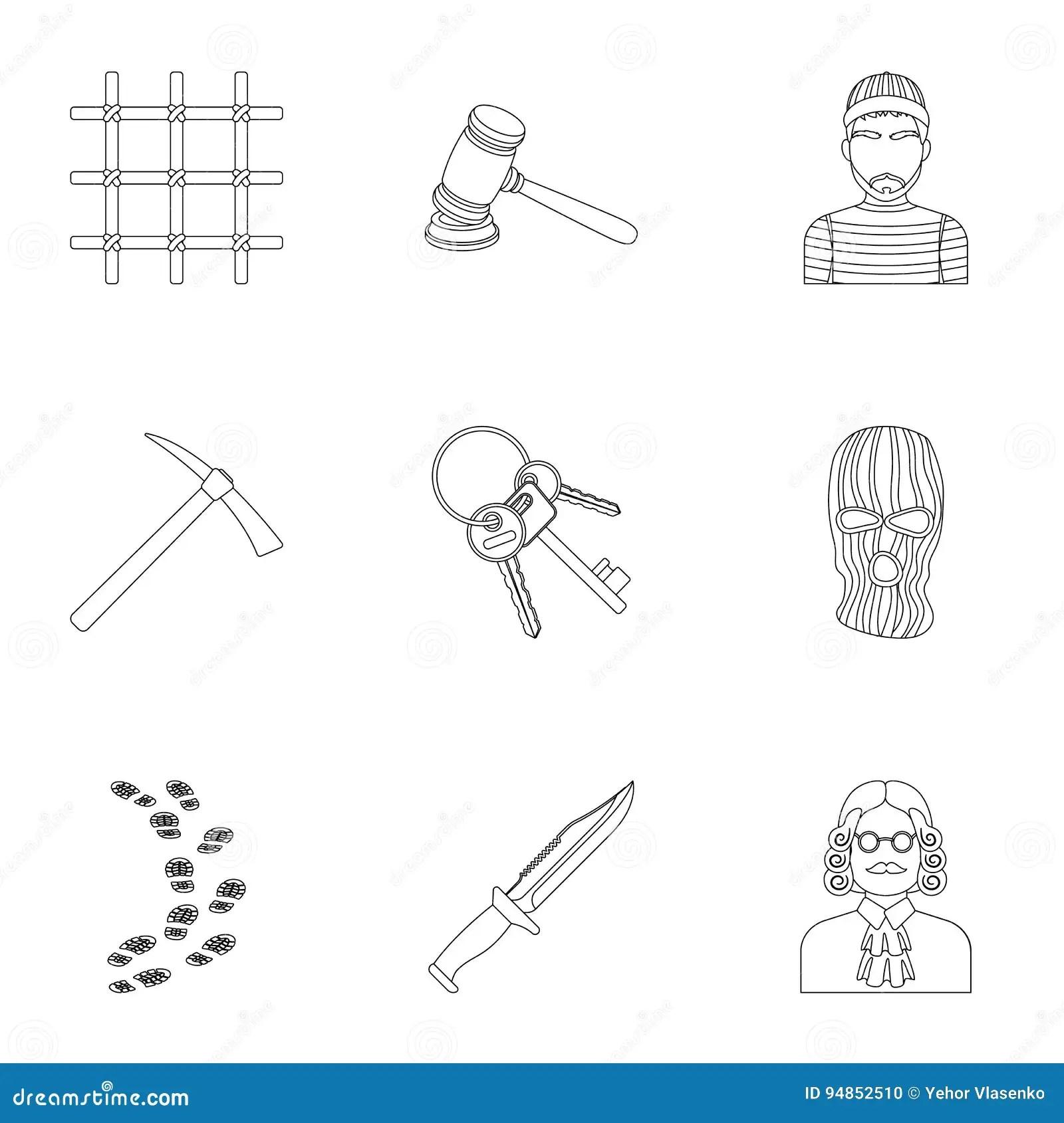 Punishment Cartoons, Illustrations & Vector Stock Images