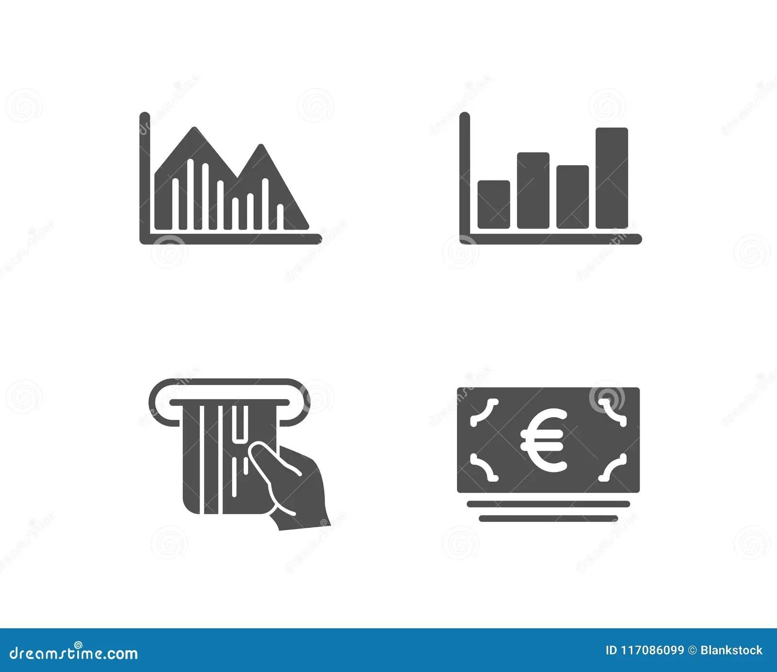 Diagram Card Stock Illustrations 25 622 Diagram Card