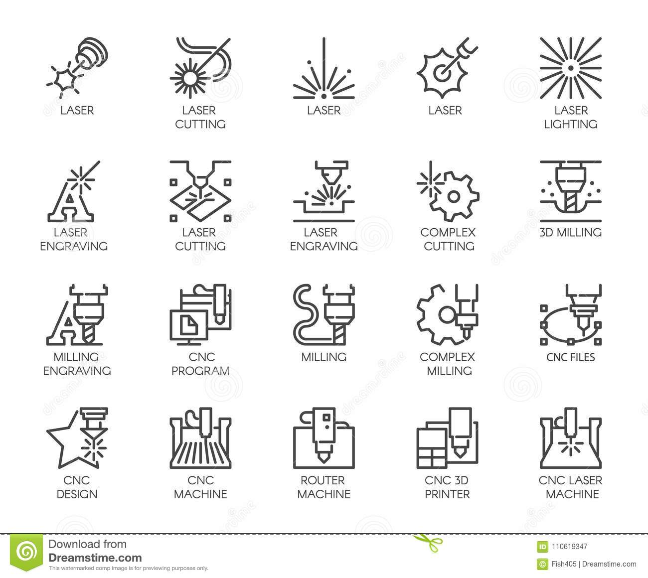 Numerical Cartoons Illustrations Amp Vector Stock Images