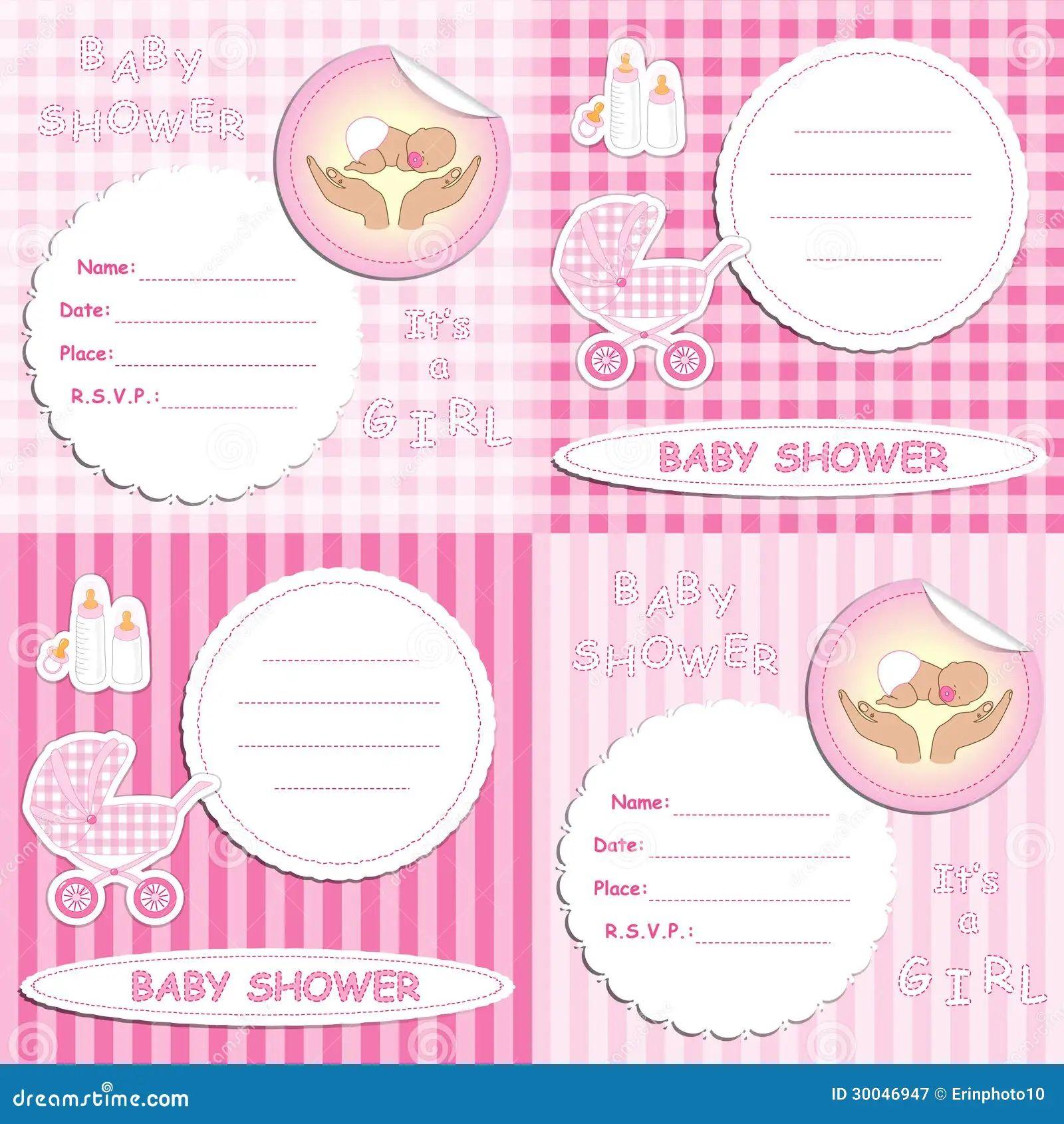 newborn baby announcement cards