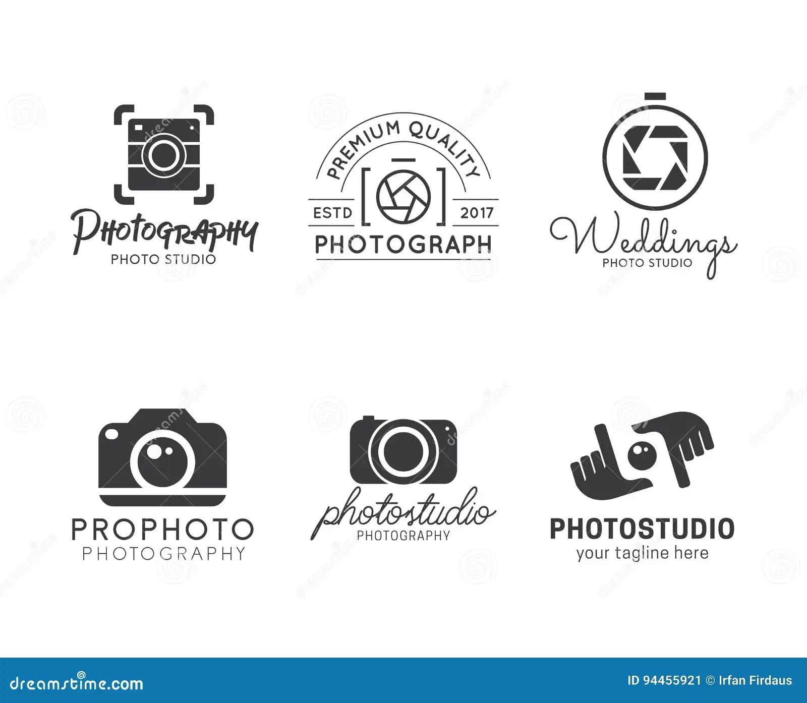 Infinity Focus Lens Macro Royalty-Free Stock Image