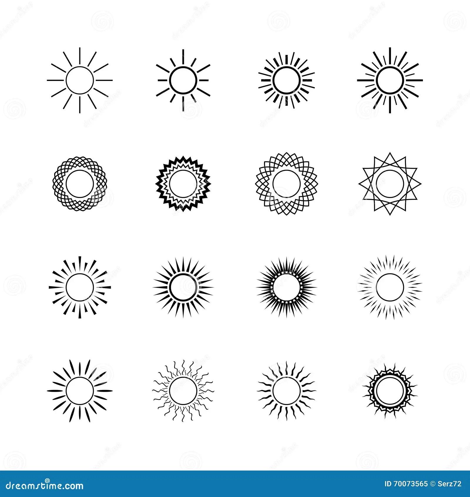 Instructional Design Icon