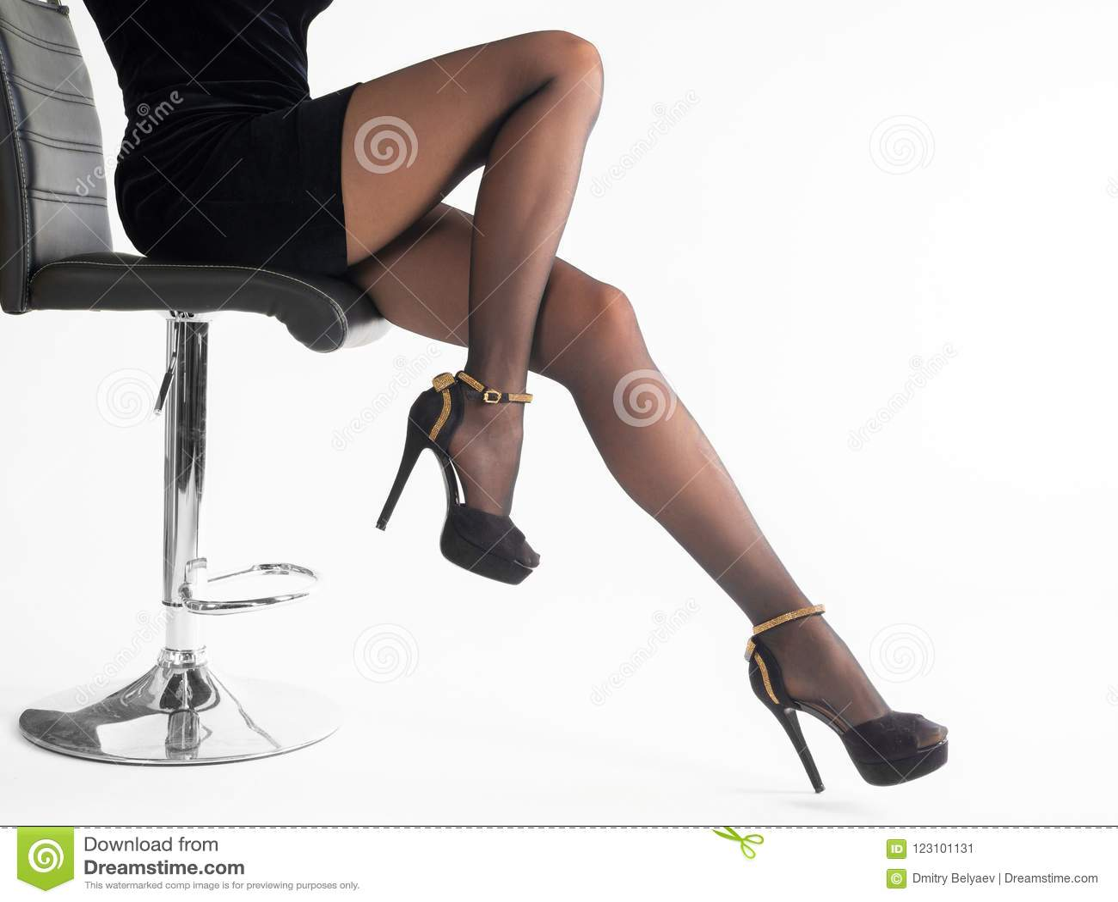 leopard high heel chair meditation floor back support heal lovingheartdesigns