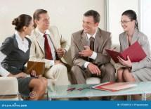 Sharing Ideas Stock - 17330512