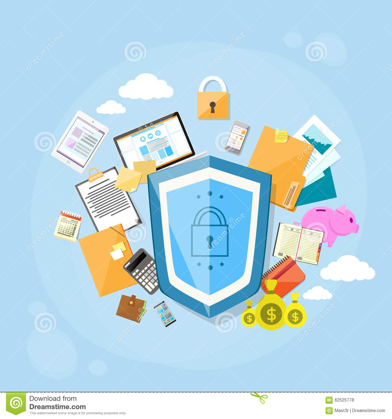 Database Encryption Software