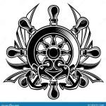 Ship Steering Wheel Stock Illustrations 8 749 Ship Steering Wheel Stock Illustrations Vectors Clipart Dreamstime
