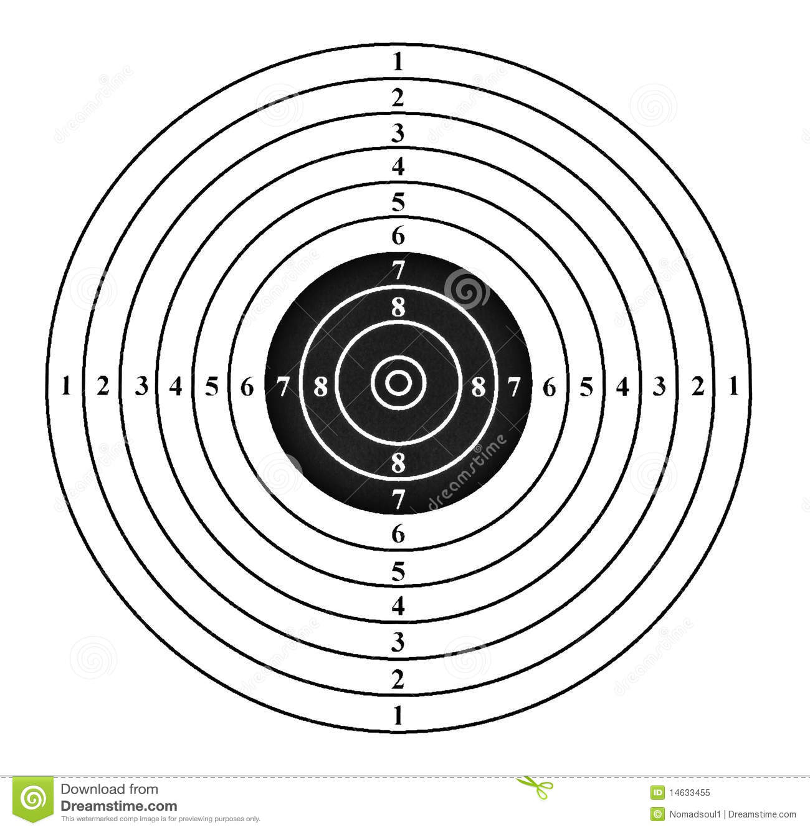 Target Air Mattresses 2