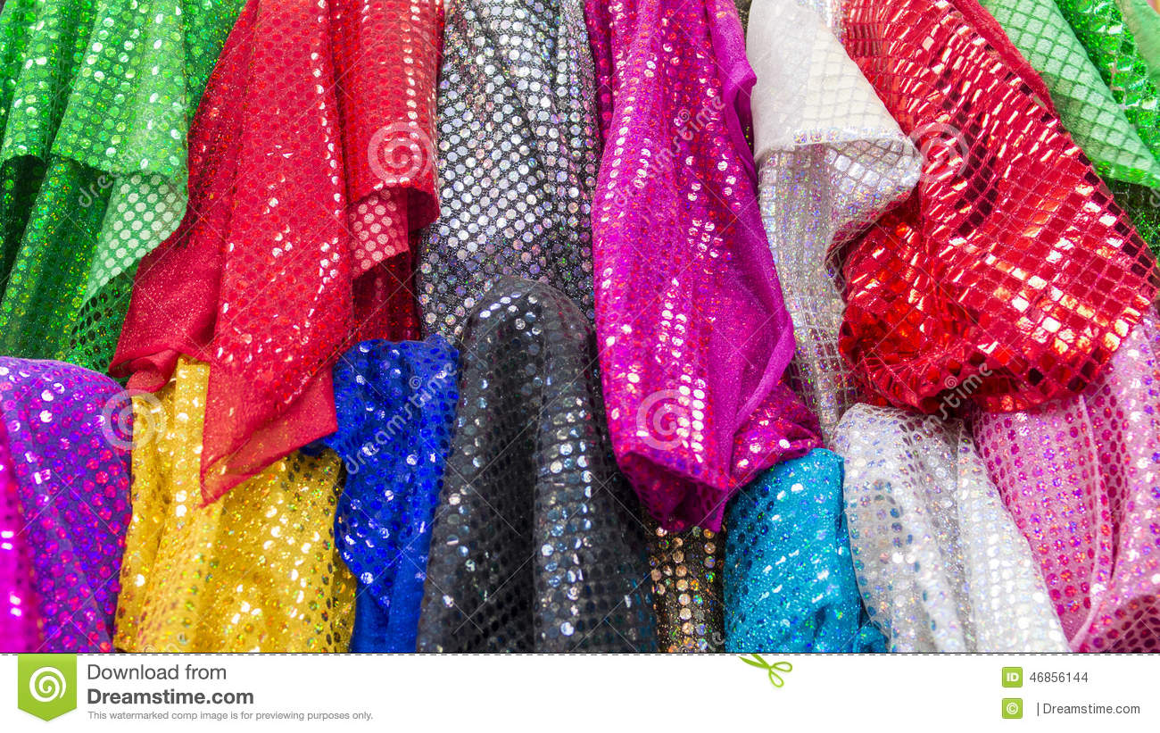 shop for clothing materials