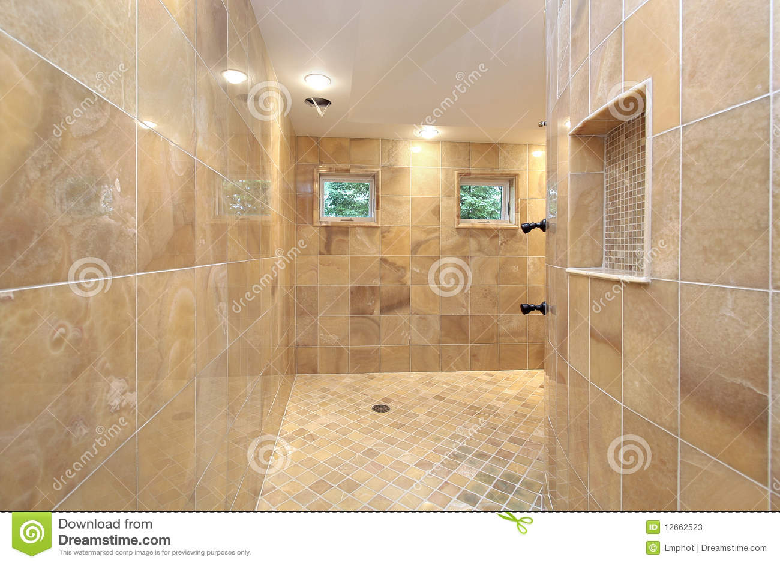 Bathroom Design 4 X 5