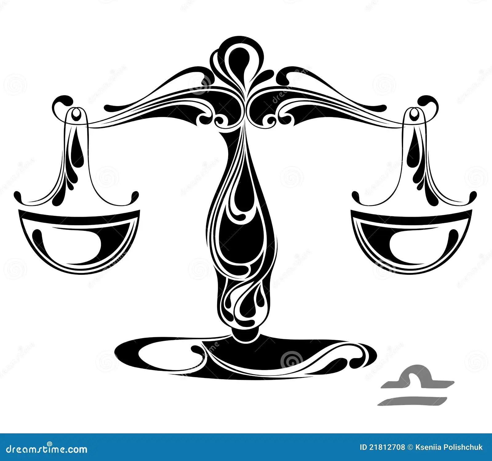 tatouages301 tatouage signe astrologique balance. Black Bedroom Furniture Sets. Home Design Ideas
