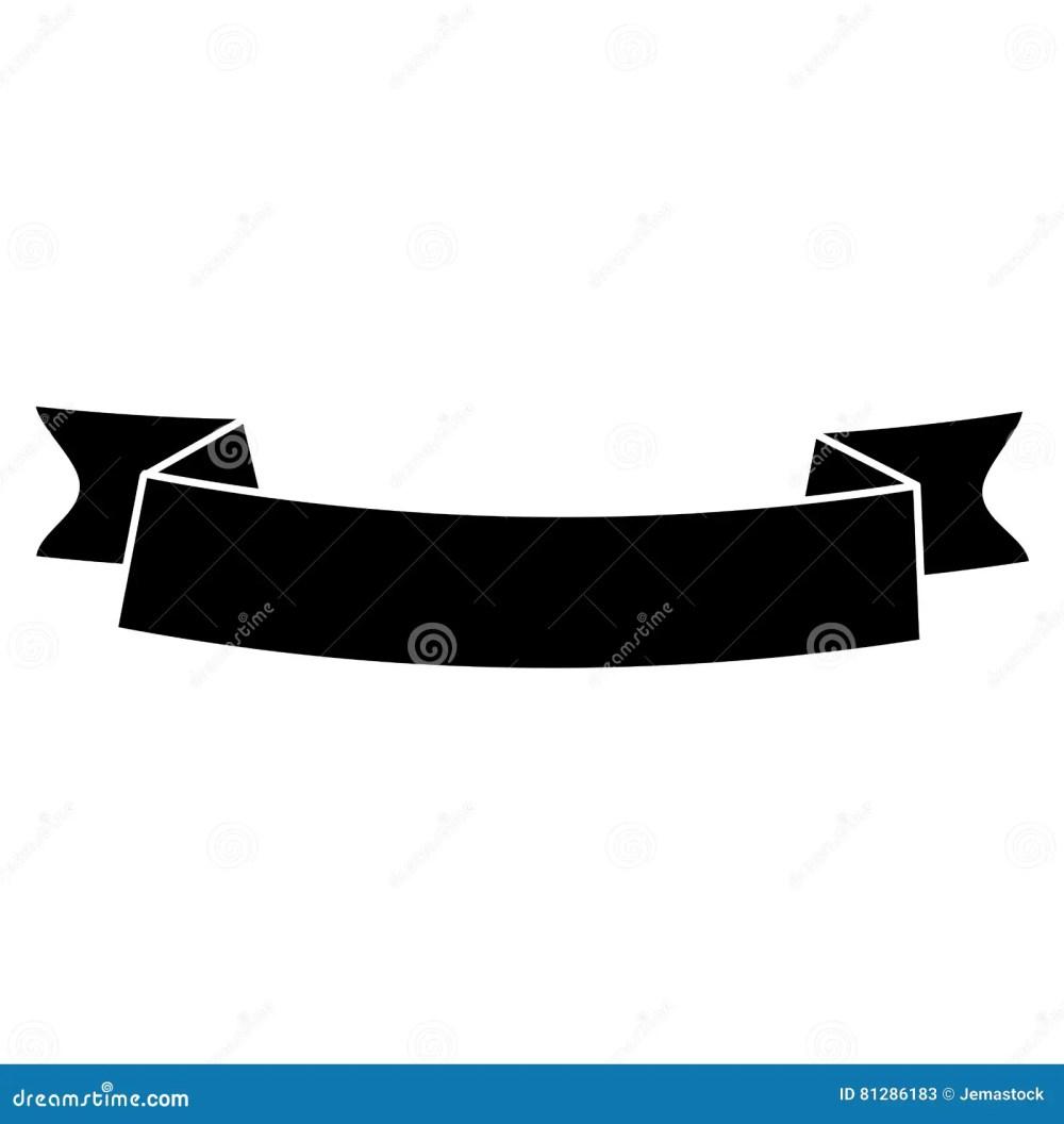 medium resolution of silhouette ribbon banner black empty design stock illustrations 176 silhouette ribbon banner black empty design stock illustrations vectors clipart