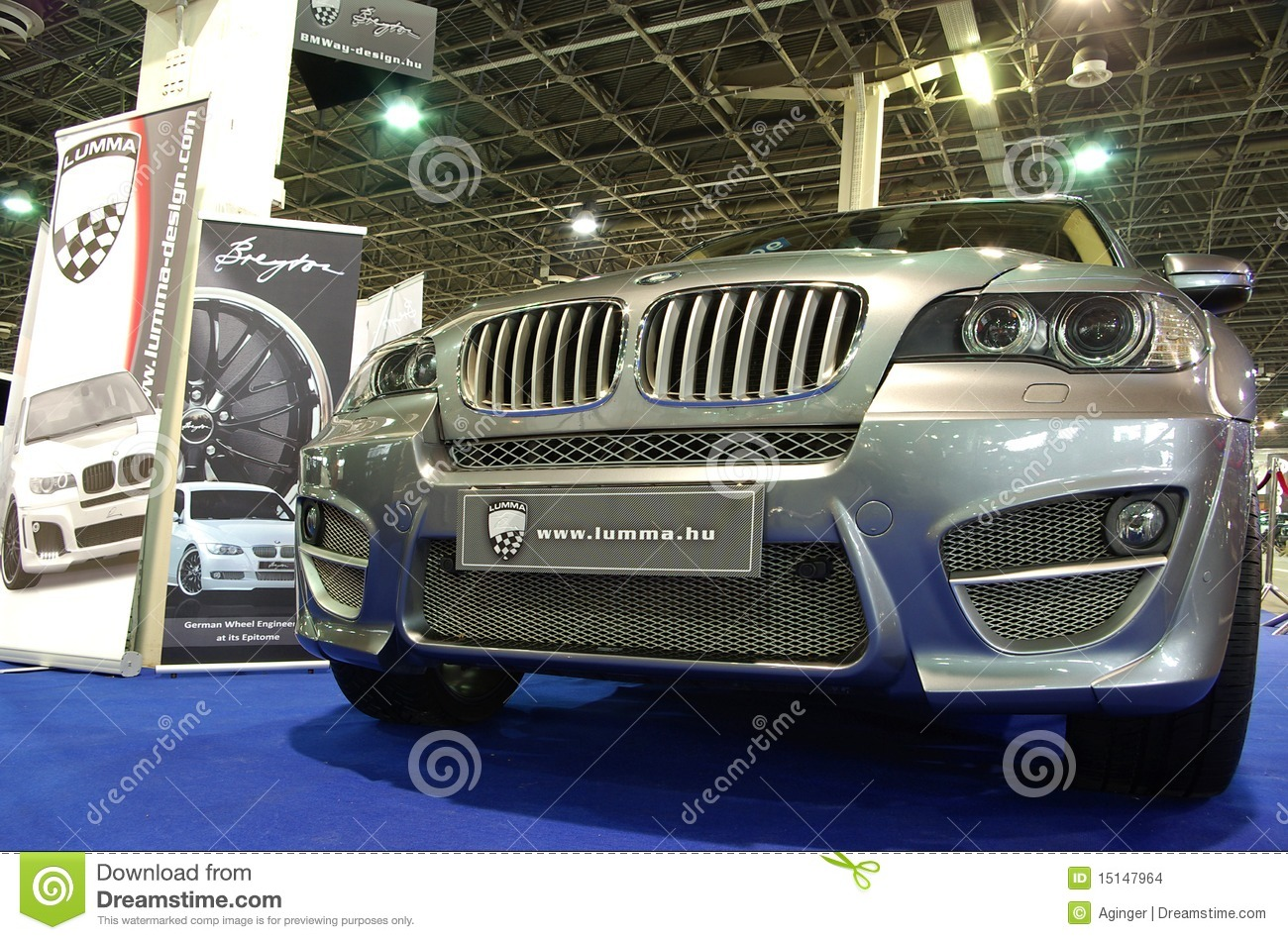 hight resolution of silver bmw x5 front