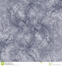 Silver, Gray, And Black Abstract Background Wallpaper ...