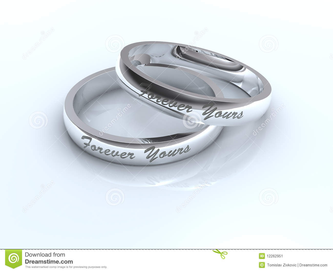 Image Result For Wedding Rings Drawing