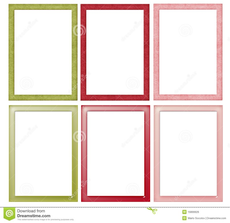 Plastic Colored Picture Frames | Frameswalls.org