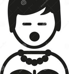 singer cartoon stock illustrations 4 459 singer cartoon stock illustrations vectors clipart dreamstime [ 867 x 1300 Pixel ]