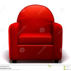 2 Seater Love Chair Office Chairs For Lower Back Support Single Seat Sofa Stock Illustration. Image Of Executive - 1454575