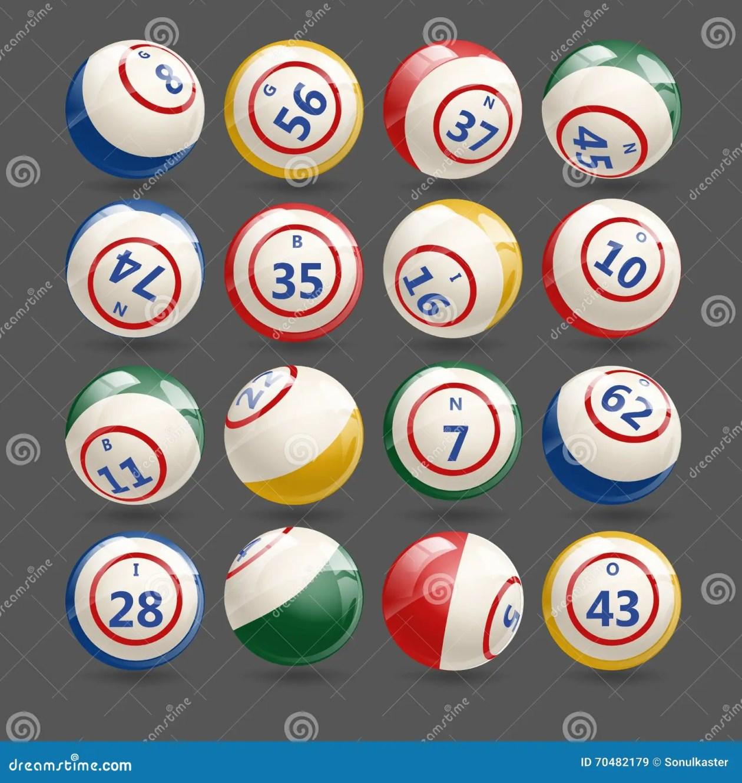Resultado de imagen para loteria imagenes libres