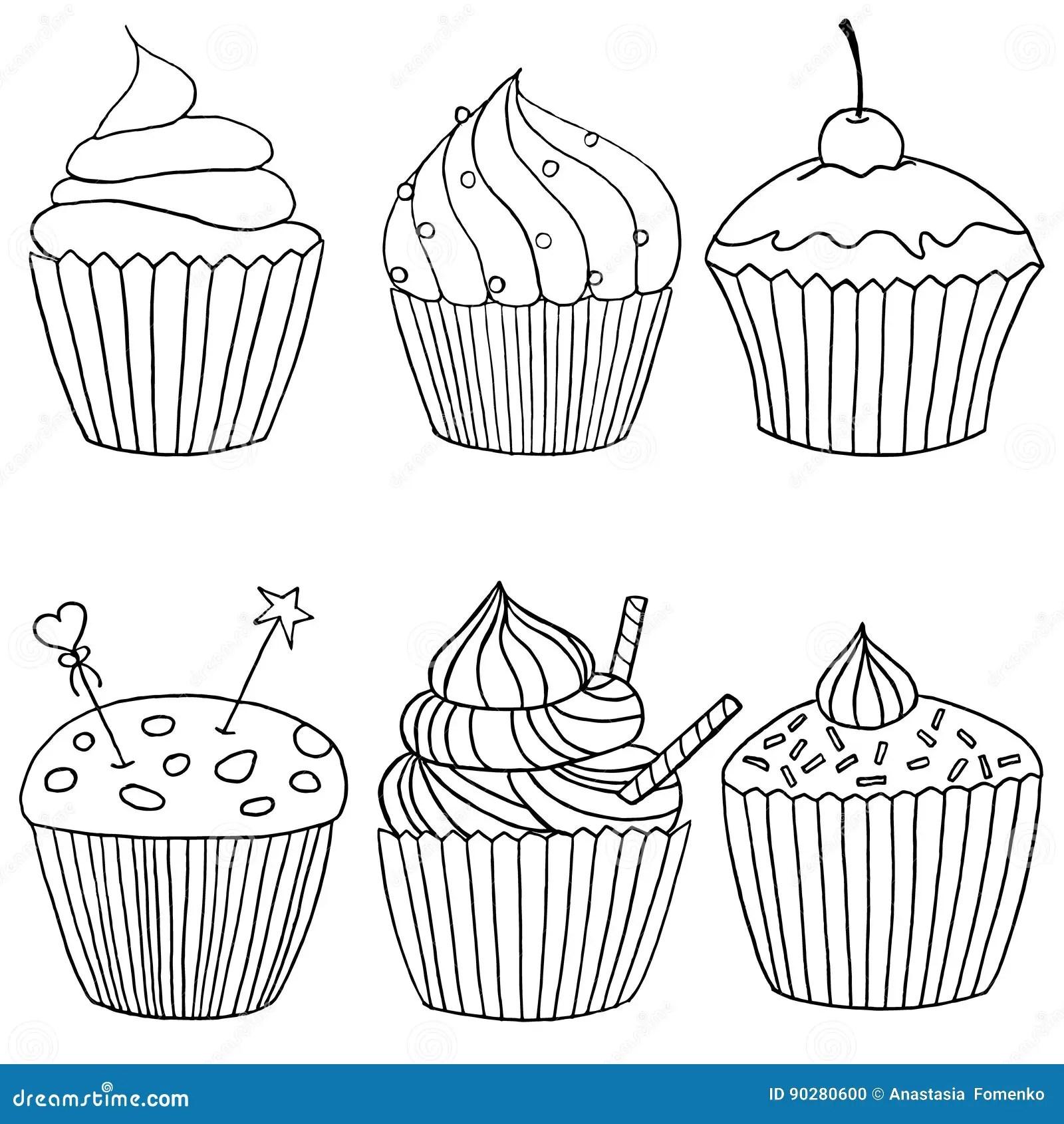 Cupcake Clipart Free Download Wiring Diagram Database