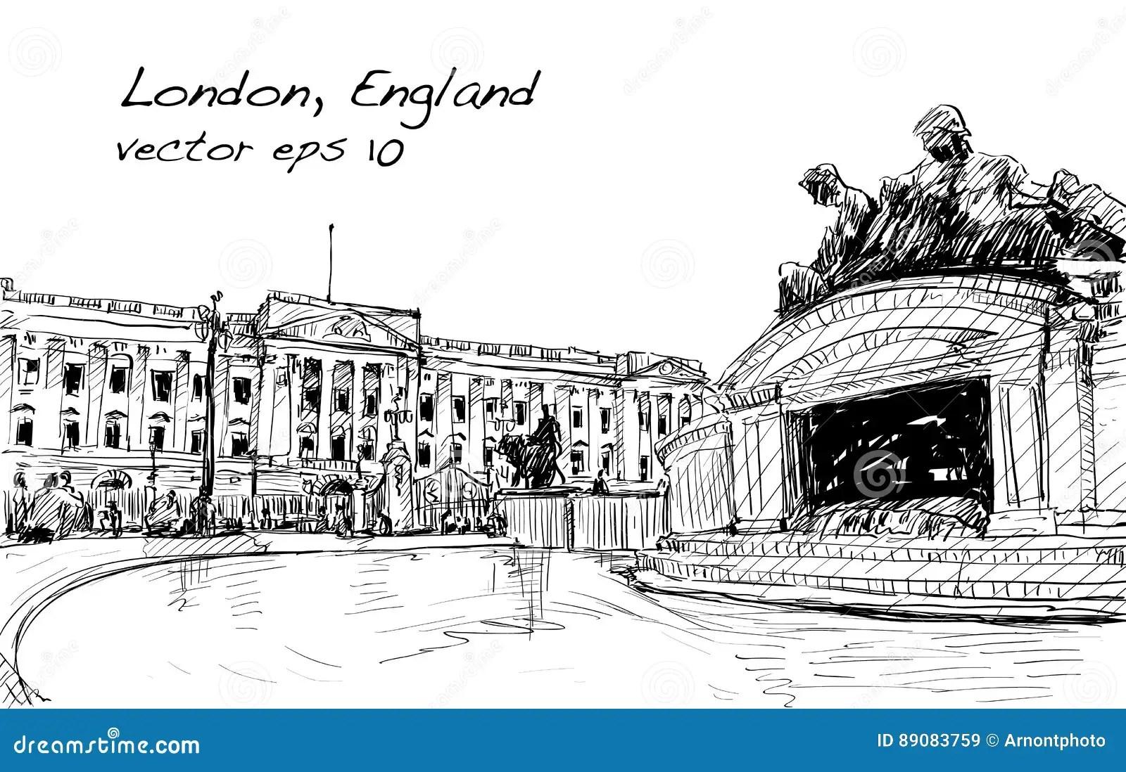 Buckingham Cartoons, Illustrations & Vector Stock Images