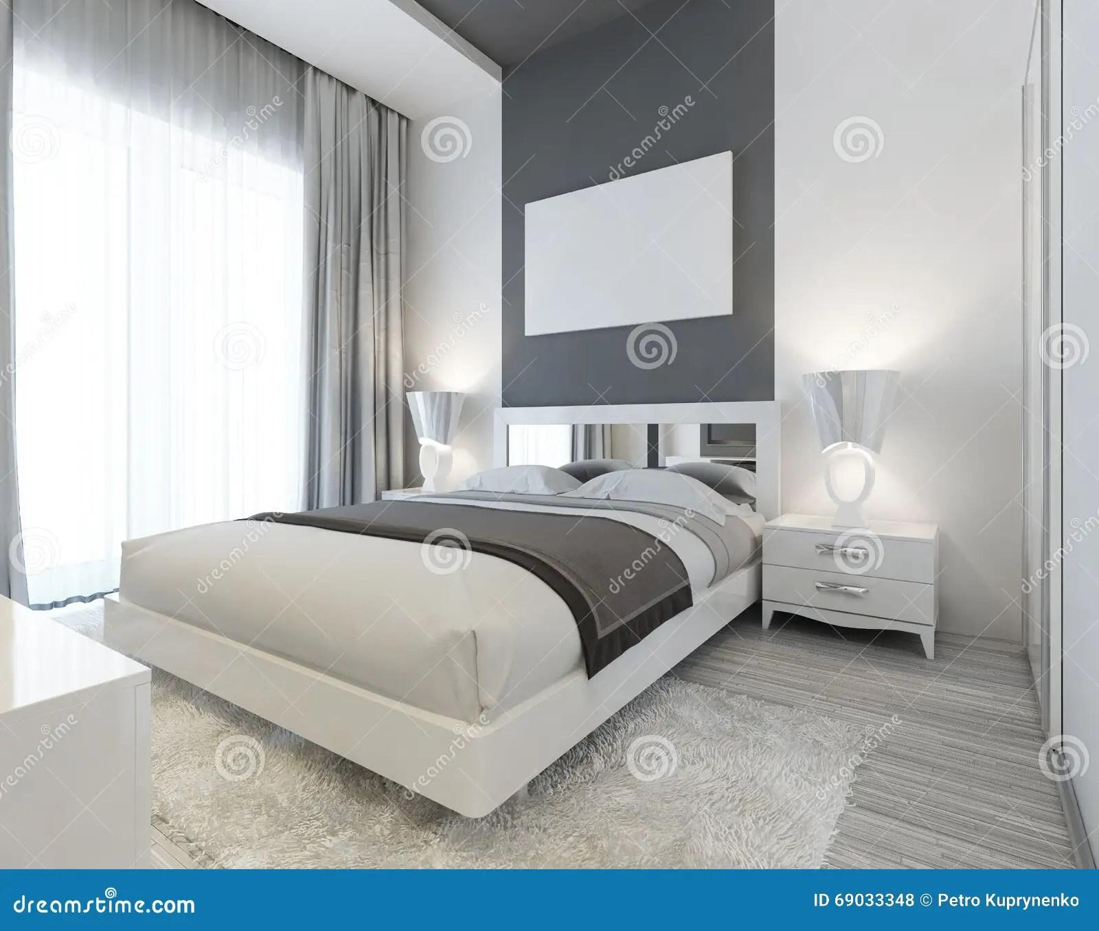 Slaapkamer verlichting gamma merk hemelaer interior