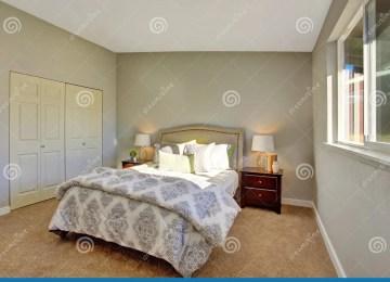 Deuren Voor Slaapkamer.Slaapkamer Deuren Kledingkast Danz 3 Deuren Emob
