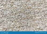 Slate Stone Decor Wall Stock Image | CartoonDealer.com ...